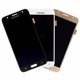 Telas Samsung, Motorola, Xiaomi (Atacado e varejo)