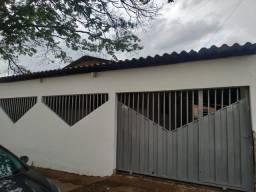 Casa Parque Tremendão