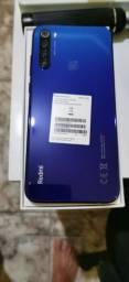 Xiaomi Redmi 8 T 64 g