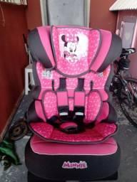 Cadeira de carro Mine nova