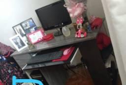 Computador Completo, Impressora e Mesa