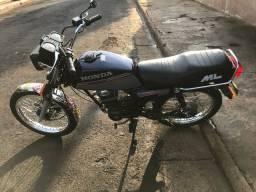 Ml 200