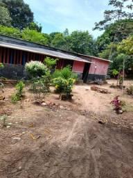 Fazenda em Arembepe de 15 tarefa