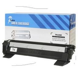 Toner tn1060 impressora brother hl 1110 hl1112 dcp1510 dcp1512 dcp1810 mfc1910 hl1212w