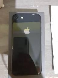 IPhone 8 64gb cinz espacial