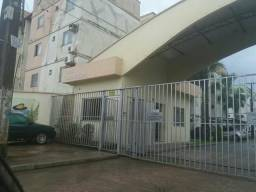 Costa Fortuna, 3 quartos sendo 1 suíte, R$ 230 mil. Aceita veículo como parte / *