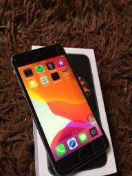 iPhone 6s 32GB - Troco em Celular