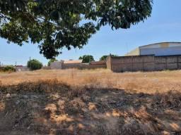 Terrenos em Ji Paraná