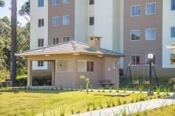 _/ Excelente Apartamento 03 quartos , entrada em 60x, DOC grátis.  5min terminal.