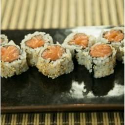 Variados Tipos de Treinamentos para Cozinha Japonesa