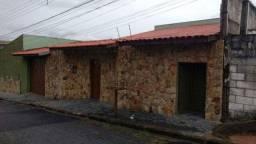 Casa Mogi das Cruzes