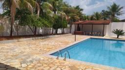 Linda casa em Rifaina SP aluguel para temporada