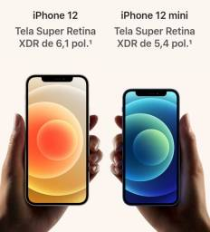 IPHONE 12 pré.venda