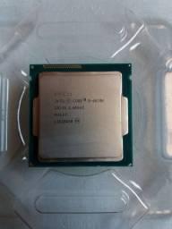 Processador Intel i5-4670K