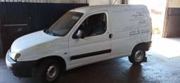 Partner Peugeot 1.8 2000