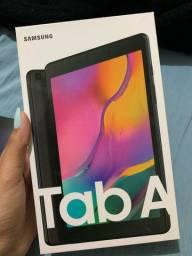Tablet Samsung Galaxi Tab A