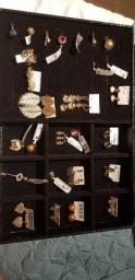 Maleta de Semi jóias