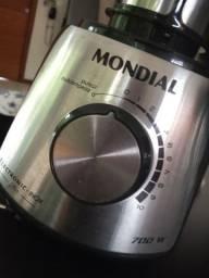 Liquidificador Mondial 700W