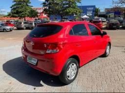 Chevrolet ônix lt1.0