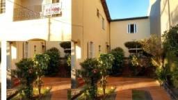 Título do anúncio: Vendo Casa na Vila Rua 33 (Comercial, Esquina)