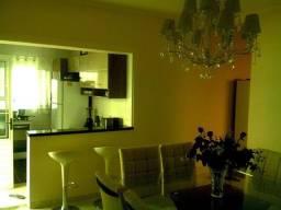 Casa - Jaguariúna - 3 Dormitórios adcafi50027