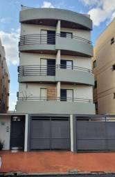 Lindo Apartamento - Jardim Irajá