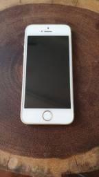 Iphone SE (2016) 16gb