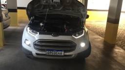 Ford Ecoesporte SE 1.6 2012/2013