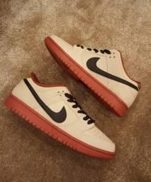 Nike Dunk Low ''Muslin''