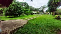 Casa em terreno de 5 000 m² na Estrada do Maguari