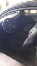Celta 2005 1.0 vhc. Aceito dar entrada em outro carro