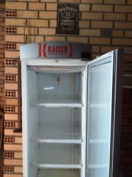 Freezer para 6CX