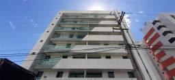 AP0015. Apartamento para alugar defronte ao Motiva Ambiental
