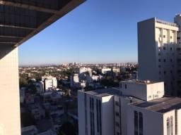 T-Ap1783-Apartamento com 3 dormitórios à venda, 69 m² - Cabral - Curitiba/PR