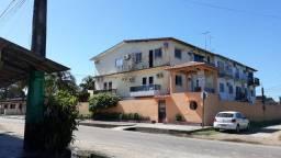 Apartamento Murubira( mosqueiro) -R$ 48 mil