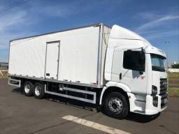 Vendo Caminhão 24250