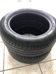 205/55/16 Pirelli