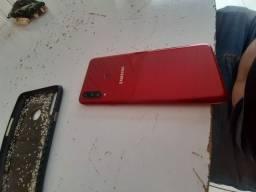 Samsung de a20s