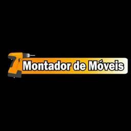 Montador Móveis Palmas-TO