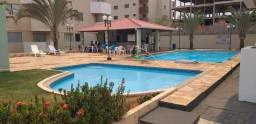 Vendo apartamento no residencial Ilha Bella 2
