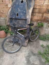 Vendo bicicleta Mormaii