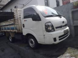 KIA BONGO K-2500 2013 116.00KM
