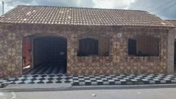 Casa cn we60