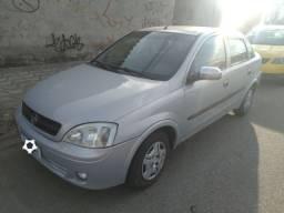 Corsa Sedan Joy 1.0/ 8v - 2005