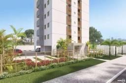 VM-N-Apartamento na Tamarineira com 2 quartos (Edf. Jardins da Tamarineira)