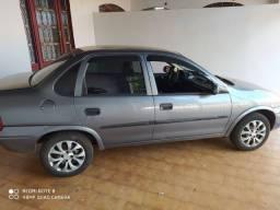 Corsa Wind sedan classic/ 2000/2001