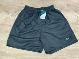 Shorts masculino