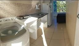 Kitnet Flat Apartamento Aldeota Meireles Beira Mar
