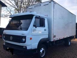 VW 9.160 Delivery 4x2