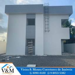 Ref.516. Casas em Nossa Senhora da Conceição